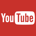 Web-YouTube-Metro-icon